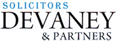 Devaney and Partners Solicitors
