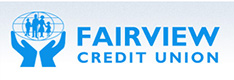 Fairview Credit Union