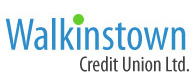Walkinstown Credit Union